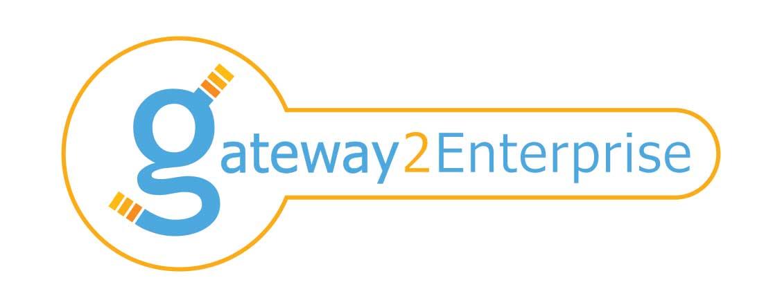 gateway2enterprise