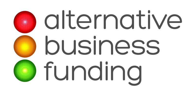 Alternative Business Finance logo